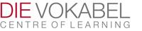 Sprachschule Freibug Logo - Die Vokabel